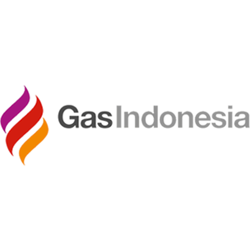 gas-indonesia-logo.png