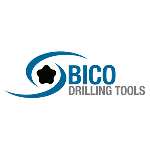 Bico Drilling.png