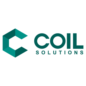 Coil Solutions.png