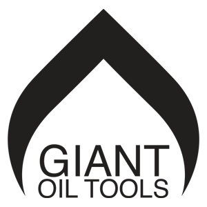 Giant Oil Tools.png