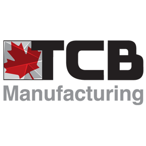 TCB Manufacturing.png