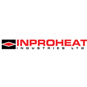 Inproheat.png