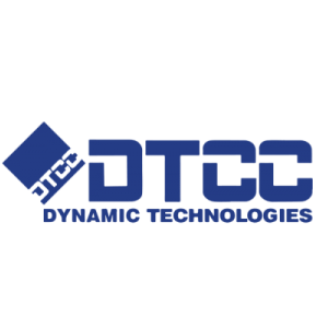DTCC.png